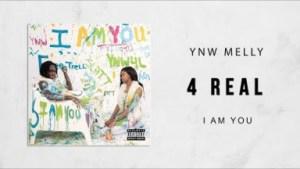 I Am You BY YNW Melly